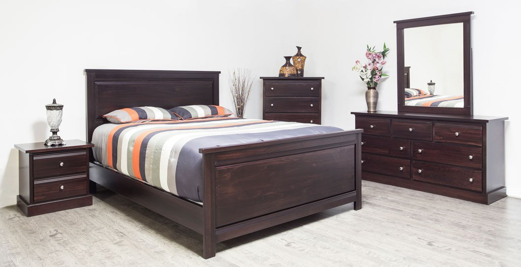 Best Mako Wood Furniture Inc With Pictures