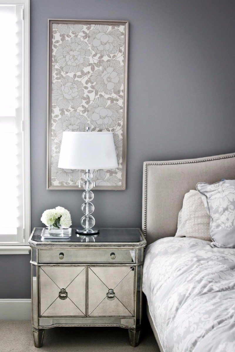Best Top 15 Modern Nightstands Found On Pinterest – Master With Pictures