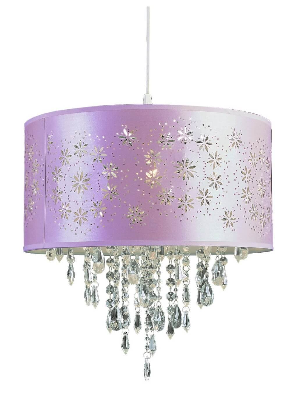 Best Girls Bedroom Lamp Shades Video And Photos With Pictures