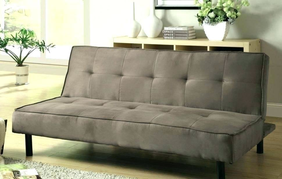 Best Furniture Stores Salem Oregon – Manatelangana Info With Pictures