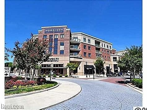 Best 1 Bedroom Apartments In Charlotte Nc Marceladick Com With Pictures Original 1024 x 768