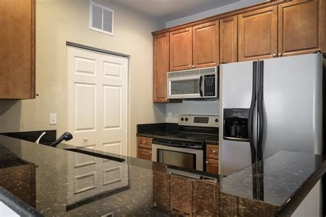 Best 1 Bedroom Apartments In Gainesville Fl Marceladick Com With Pictures