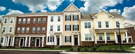 Best 1 Bedroom Apartments In Louisville Ky Marceladick Com With Pictures