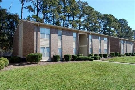 Best 1 Bedroom Apartments Savannah Ga Modern With Photo Of 1 With Pictures