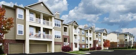 Best 2 Bedroom Apartments Columbus Ohio Marceladick Com With Pictures