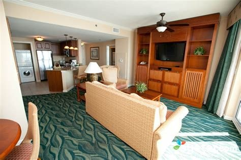 Best 3 Bedroom Suites In Myrtle Beach Marceladick Com With Pictures