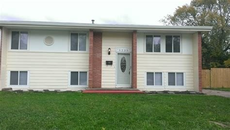 Best 4 Bedroom House For Rent Craigslist With Pictures ...