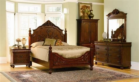 Best Bedroom Furniture For Sale By Owner Marceladick Com With Pictures