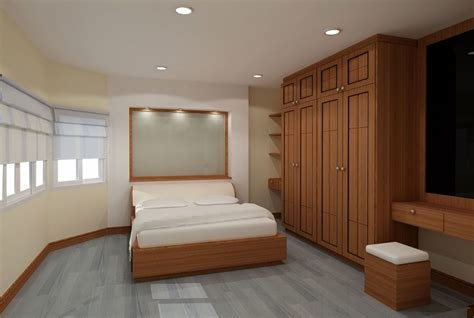 Best Bedroom Wardrobe Designs Marceladick Com With Pictures