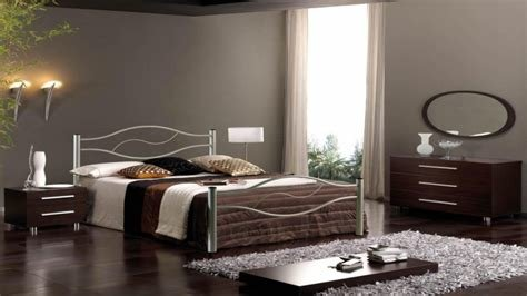 Best Design Your Own Bedroom Online Marceladick Com With Pictures