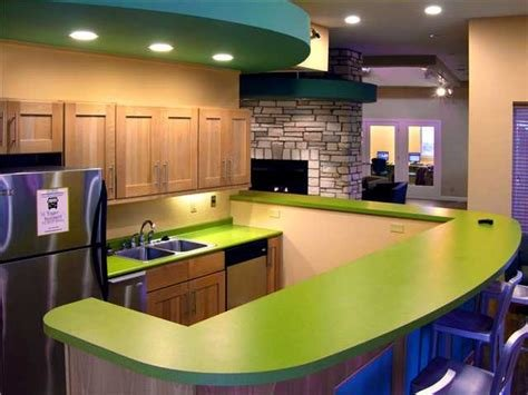 Best One Bedroom Apartments In College Station Modern With With Pictures