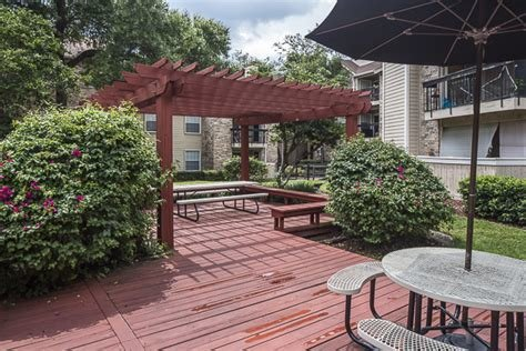 Best One Bedroom Apartments Tampa Fl Marceladick Com With Pictures