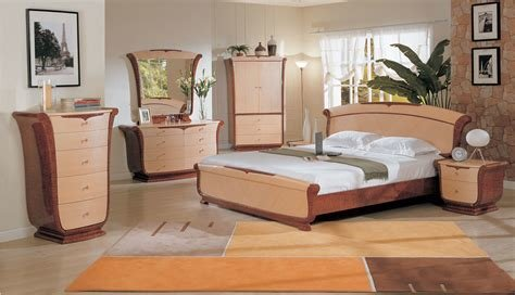 Best Unique Bedroom Dressers Marceladick Com With Pictures