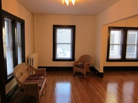 Best 1 Bedroom Apartments Minneapolis Marceladick Com With Pictures