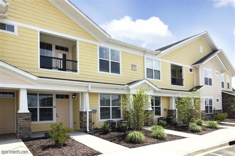 Best Two Bedroom Apartments In Louisville Ky 2 Bedroom With Pictures