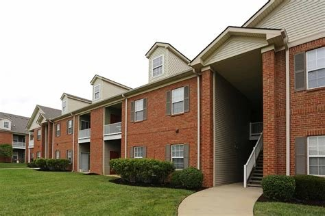Best 2 Bedroom Apartments Louisville Ky Marceladick Com With Pictures