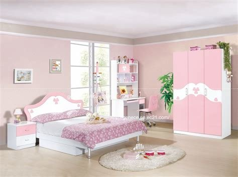Best T**N Girl Bedroom Furniture Marceladick Com With Pictures