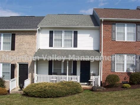 Best 1 Bedroom Apartments Harrisonburg Va Marceladick Com With Pictures