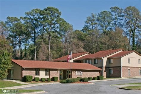 Best 1 Bedroom Apartments In Columbus Ga Fresh With Image Of 1 Bedroom Collection New In Ideas With Pictures