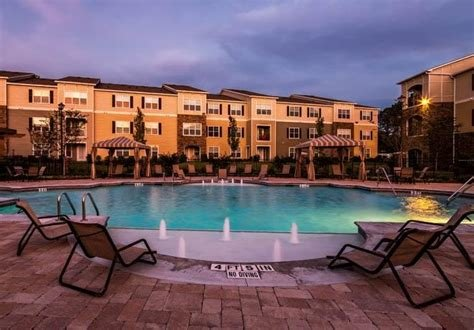 Best 1 Bedroom Apartments In Columbus Ga Impressive With Photos Of 1 Bedroom Property New At Gallery With Pictures