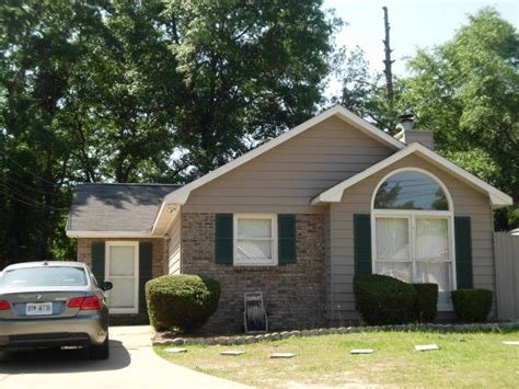 Best 1 Bedroom Apartments In Columbus Ga Modest With Image Of 1 Bedroom Interior New On Design With Pictures