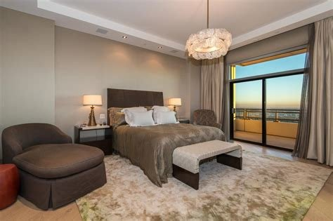 Best 3 Bedroom Apartments In Los Angeles Marceladick Com With Pictures
