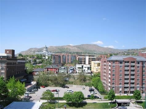 Best 3 Bedroom Apartments In Salt Lake City Marceladick Com With Pictures