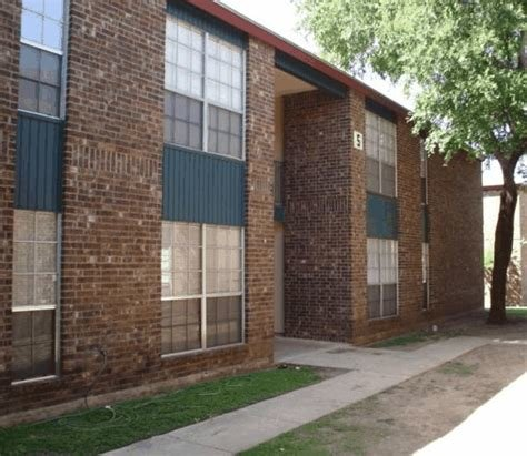Best 3 Bedroom Apartments In San Antonio All Bills Paid With Pictures