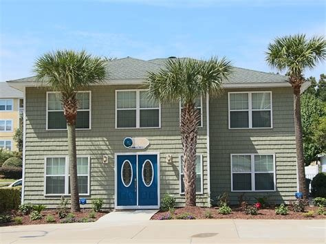Best 3 Bedroom Condos In North Myrtle Beach Marceladick Com With Pictures