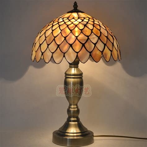 Best Bedroom Touch Lamps Marceladick Com With Pictures