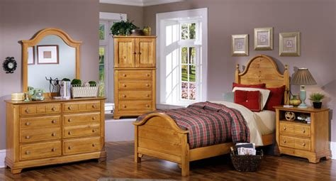 Best Discontinued Bassett Bedroom Furniture Marceladick Com With Pictures