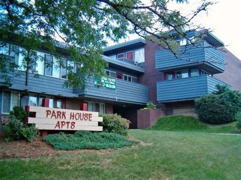 Best One Bedroom Apartments Madison Wi Marceladick Com With Pictures