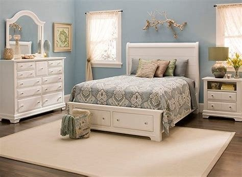 Best Raymour And Flanigan Bedroom Furniture Marceladick Com With Pictures