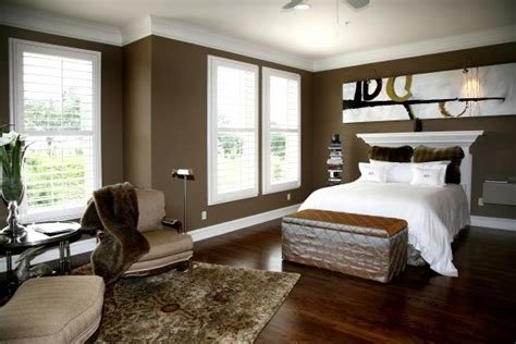 Best Valspar Paint Colors For Bedrooms Marceladick Com With Pictures