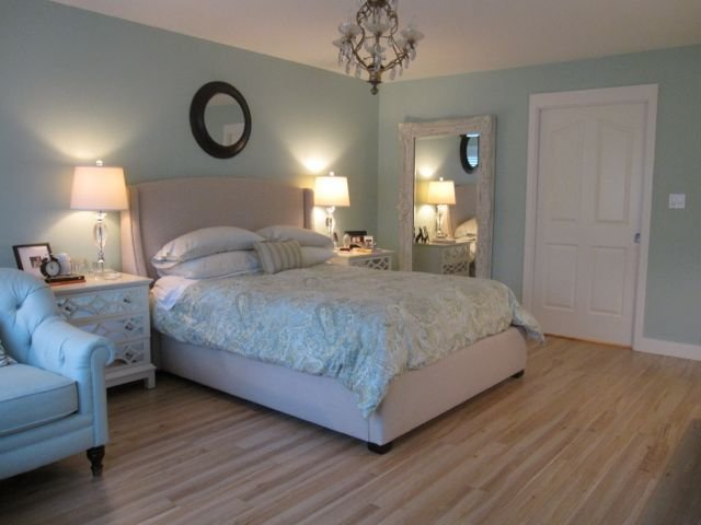 Best How To Choose Carpet Colours Before After Maria With Pictures