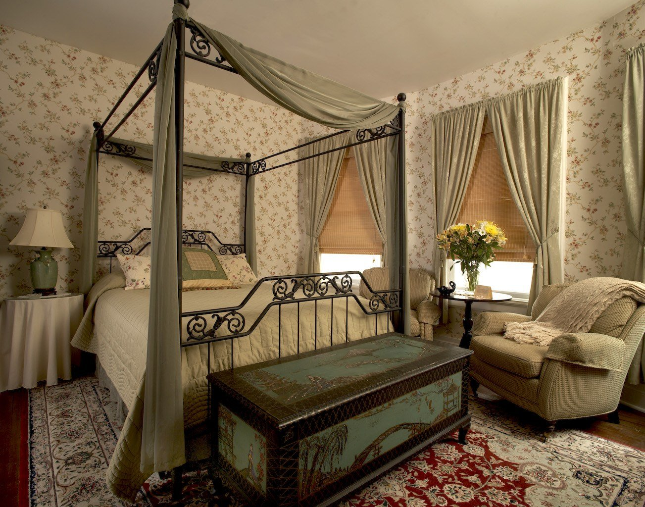 Best 16 Ideas Of Victorian Interior Design With Pictures