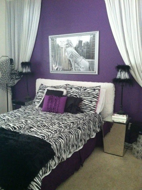 Best 29 Interior Designs With Monroe Theme Messagenote With Pictures