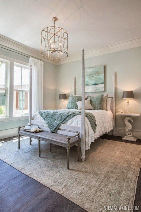 Best 25 Coastal Interiors Messagenote With Pictures