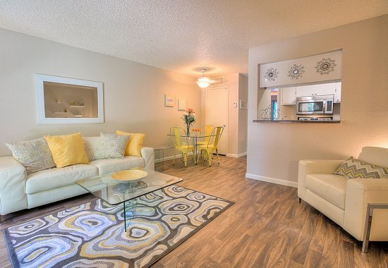 Best Apartments For Rent In Albuquerque New Mexico I Eagle With Pictures