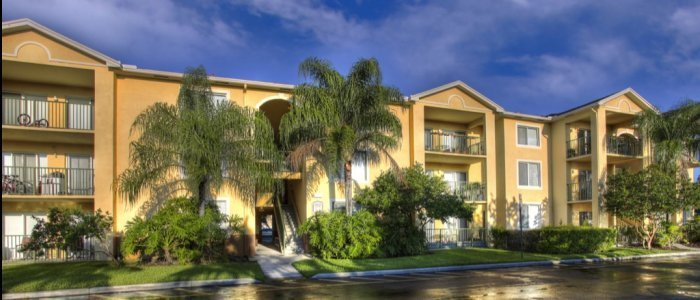Best Apartments In Tamarac For Rent Coral Vista With Pictures