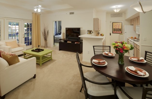Best The Ashlar Fort Myers Apartment Homes Fort Myers With Pictures