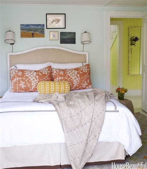 Best Spring Bedroom Decorating Ideas Popsugar Home With Pictures