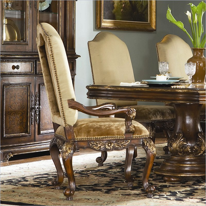 Best Beladora Upholstered Arm Chair 698 75 300 With Pictures
