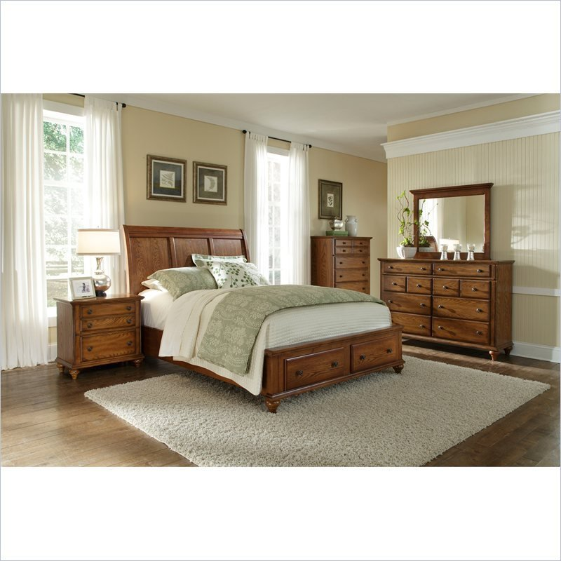 Best Bedroom Furniture Style Guide Bedroom Furniture Sets With Pictures