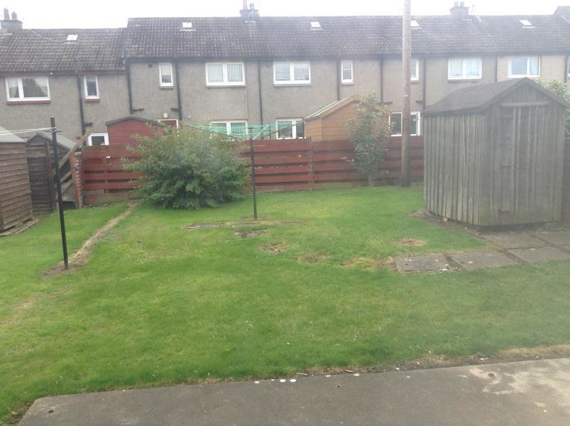 Best 3 Bedroom Terraced House To Rent In 205 Balunie Avenue With Pictures