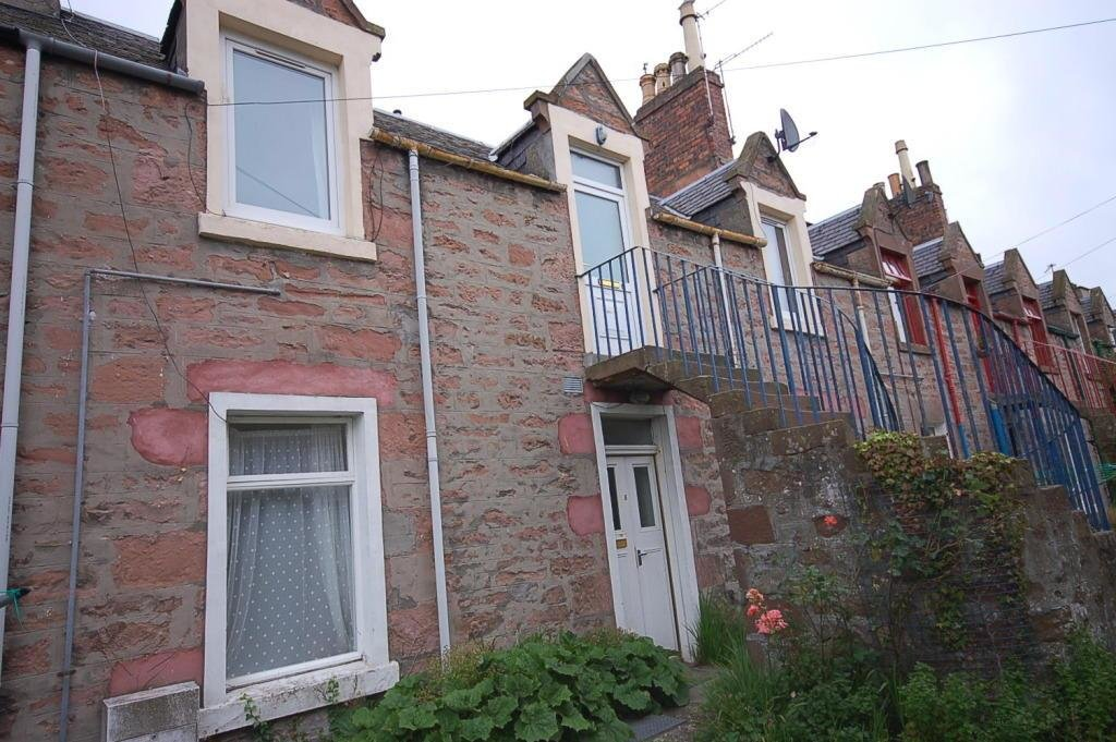 Best 1 Bedroom Flat To Rent In Huntly Terrace Inverness Iv3 Iv3 With Pictures