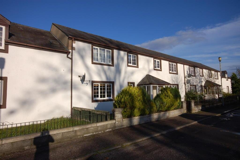 Best 1 Bedroom Apartment To Rent In Culduthel Court Inverness With Pictures