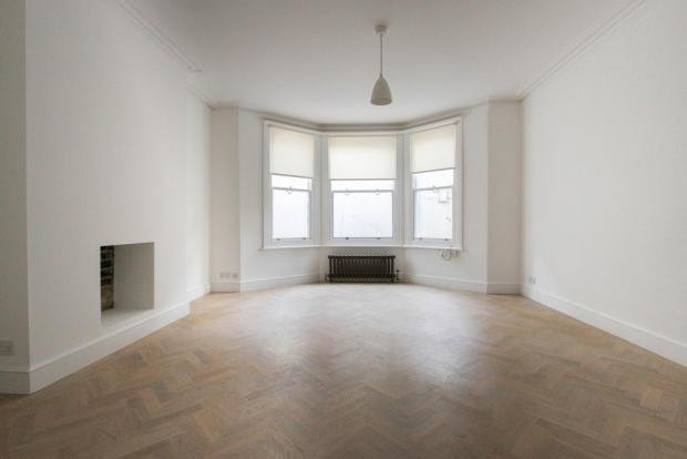 Best 1 Bedroom Apartment For Sale In Eaton Place Brighton Bn2 With Pictures Original 1024 x 768