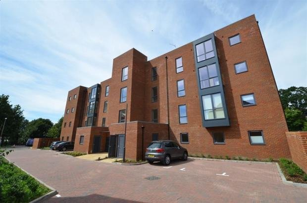 Best 2 Bedroom Flat To Rent In Gloster House St Andrews Park With Pictures