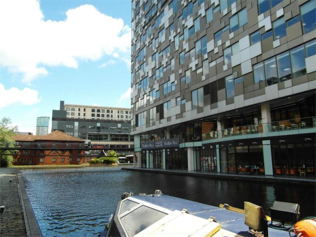 Best 2 Bedroom Apartment To Rent In Washington Wharf With Pictures